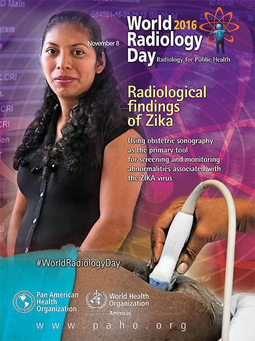 world-radiology-day-2016-600px