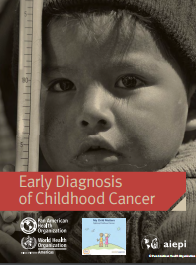 Early Diagnosis of Childhood Cancer