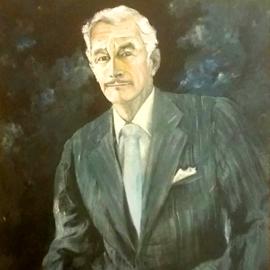 Dr. Héctor Acuña