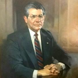 Dr. Carlyle Guerra de Macedo