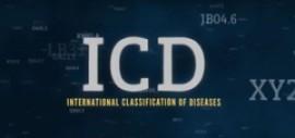 """¿Por qué la CIE es tan importante para la salud mundial"""""""