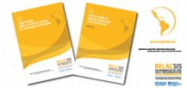 Publicaciones Registro adecuado de causas de muerte
