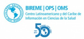 """Sesión virtual: """"Salud Pública en la Sociedad de la Información"""""""