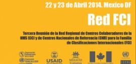 III Reunión Red-FCI