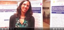 Veronica Valdivieso - USAID