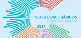 Situación de Salud en las Américas: Indicadores Básicos 2017
