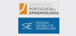 Reunión anual Sociedad Española de Epidemiología y Congresso da Associaçao Portuguesa de Epidemiologia