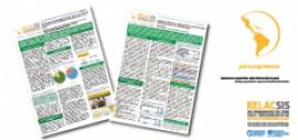 Presentaciones y Posters Registros Médicos Electrónicos