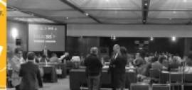V Reunión RELACSIS. México DF.