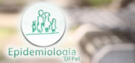 Programa de Post Grado en Epidemiología - Universidade Federal de Pelotas