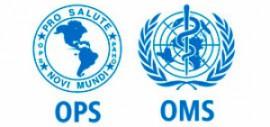 Convocatoria OPS: Subvención a propuestas de implementación para fortalecer los Sistemas de Información para la Salud (IS4H) en las Américas