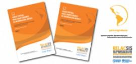 Publicaciones Codificación con CIE-10
