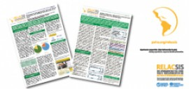Presentaciones y Posters Codificación con CIE-10