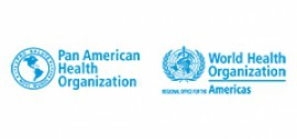 PAHO Call for applications for project implementation: Improving Information Systems for Health (IS4H) in the Americas
