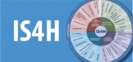 Sistemas de Información para la Salud / Information Systems for Health. (IS4H)