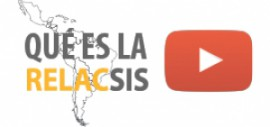 What is RELACSIS