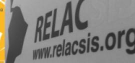 I Reunión RELACSIS. Lima Perú