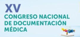 XV Congreso Nacional de Documentación Médica, Valencia, España