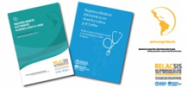 Publicaciones Registros Médicos Electrónicos