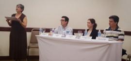 La RELACSIS en el Congreso de la Asociación Latinoamericana de Población